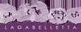 La Gabelletta
