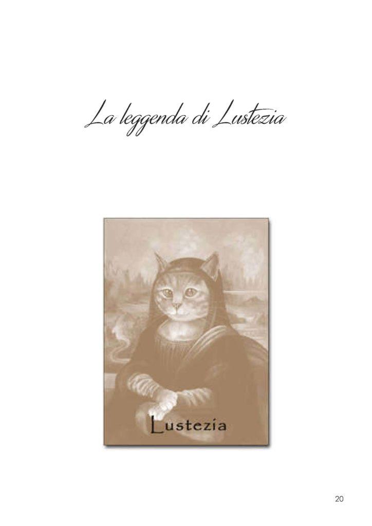 http://www.lagabelletta.it/wp-content/uploads/2016/05/leggende-ritrovate_Pagina_20-724x1024.jpg