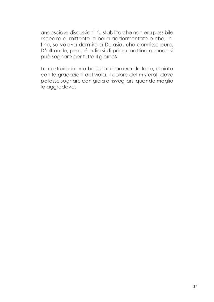 http://www.lagabelletta.it/wp-content/uploads/2016/05/leggende-ritrovate_Pagina_34-724x1024.jpg