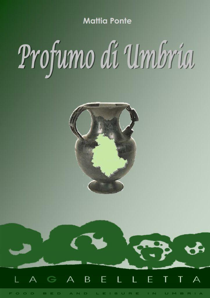 http://www.lagabelletta.it/wp-content/uploads/2016/06/Umbria_001-723x1024.jpg