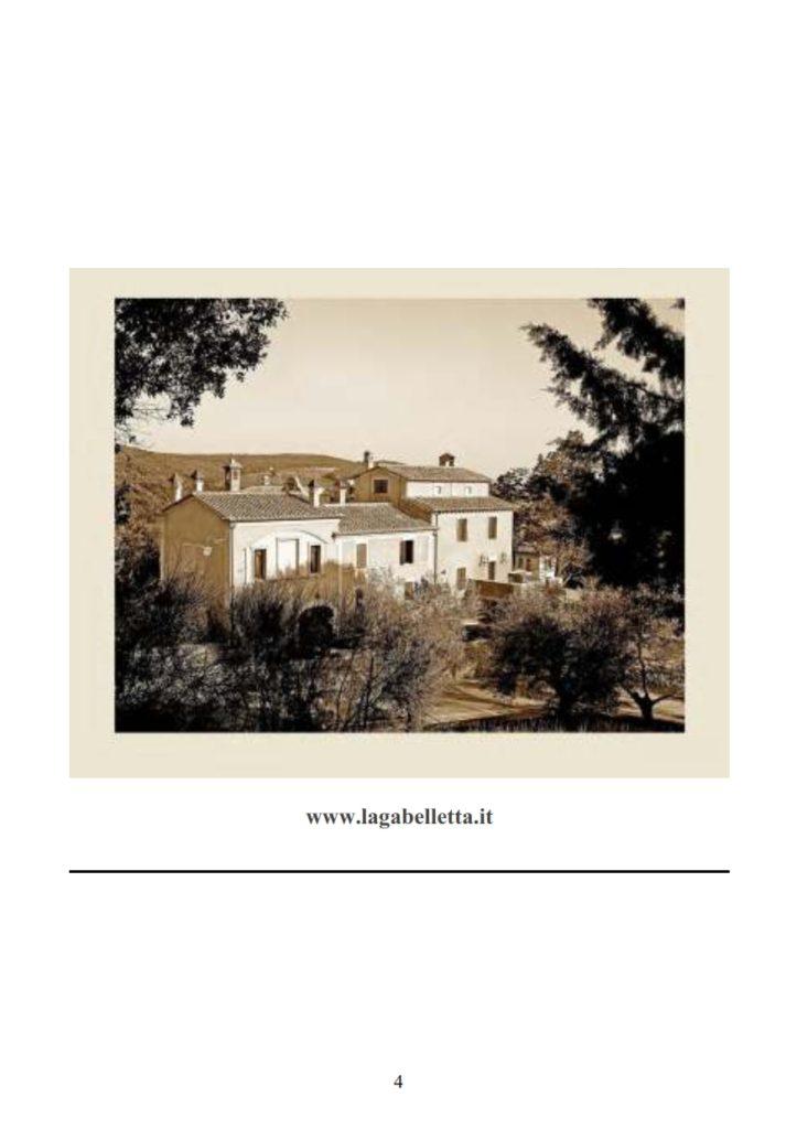 http://www.lagabelletta.it/wp-content/uploads/2016/06/Umbria_004-723x1024.jpg