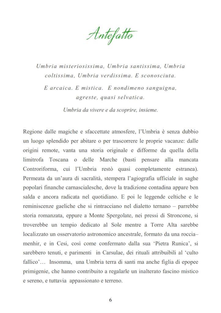 http://www.lagabelletta.it/wp-content/uploads/2016/06/Umbria_006-723x1024.jpg