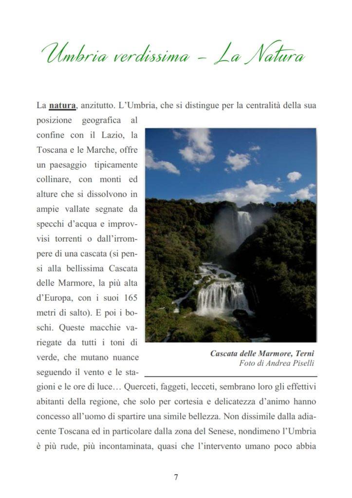 http://www.lagabelletta.it/wp-content/uploads/2016/06/Umbria_007-723x1024.jpg