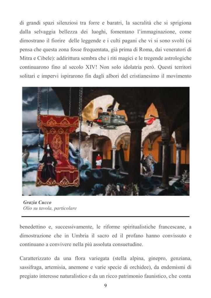 http://www.lagabelletta.it/wp-content/uploads/2016/06/Umbria_009-723x1024.jpg