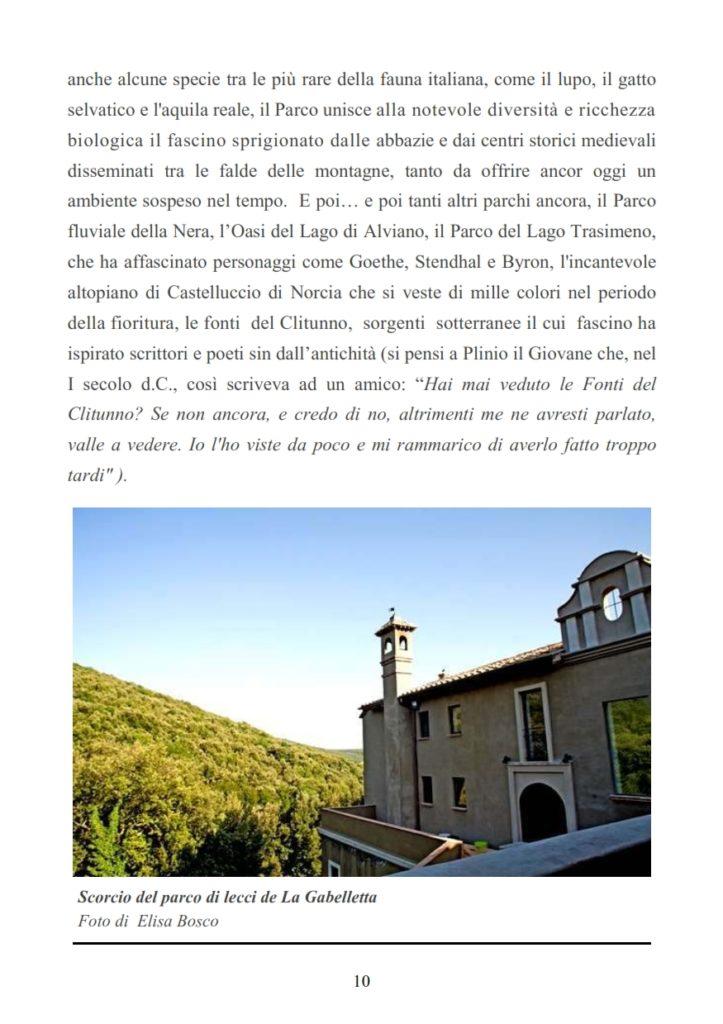 http://www.lagabelletta.it/wp-content/uploads/2016/06/Umbria_010-723x1024.jpg