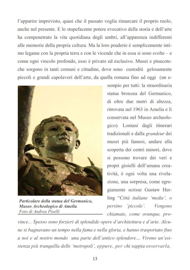 http://www.lagabelletta.it/wp-content/uploads/2016/06/Umbria_013-723x1024.jpg
