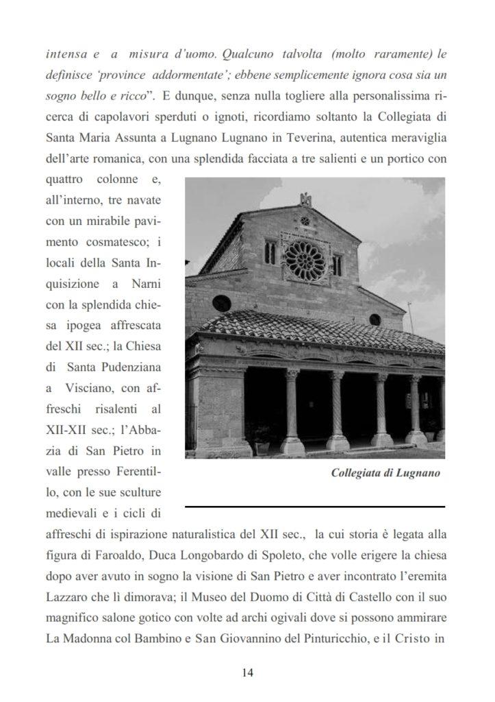 http://www.lagabelletta.it/wp-content/uploads/2016/06/Umbria_014-723x1024.jpg