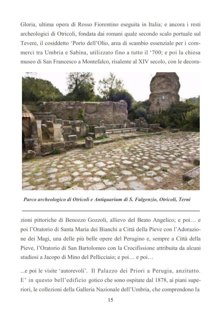 http://www.lagabelletta.it/wp-content/uploads/2016/06/Umbria_015-723x1024.jpg