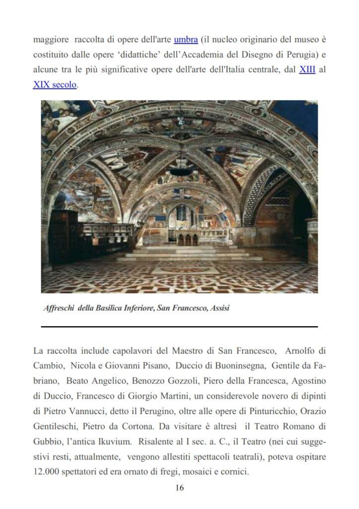 http://www.lagabelletta.it/wp-content/uploads/2016/06/Umbria_016-723x1024.jpg