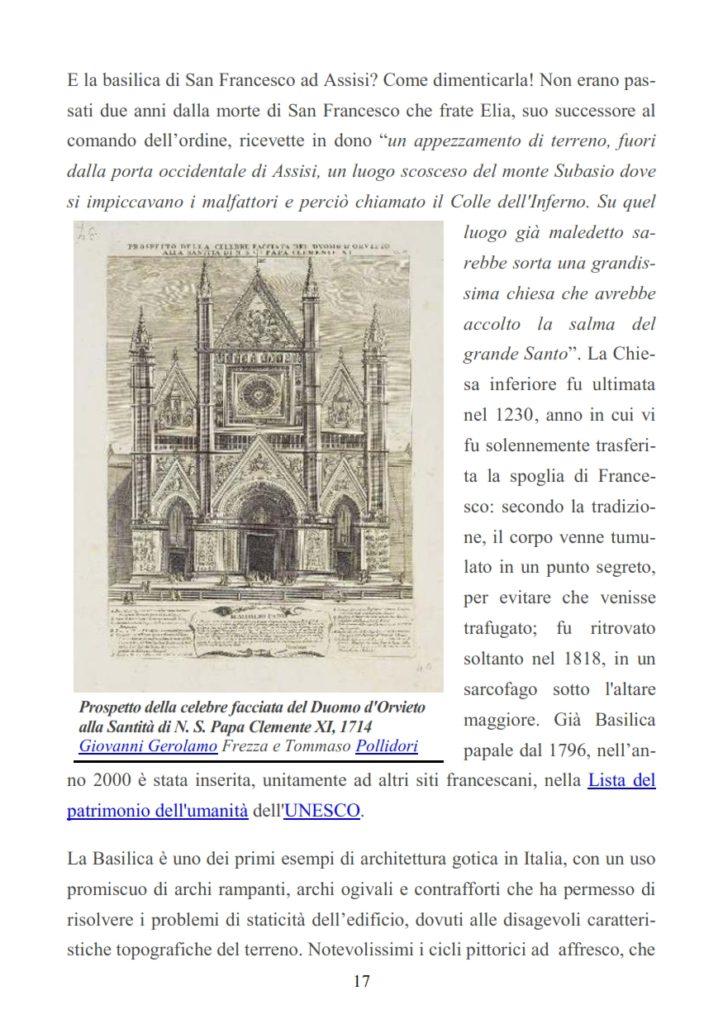 http://www.lagabelletta.it/wp-content/uploads/2016/06/Umbria_017-723x1024.jpg