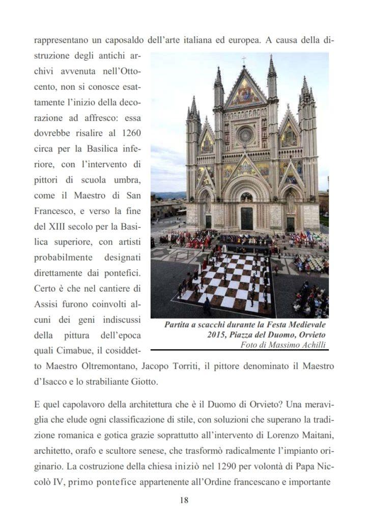 http://www.lagabelletta.it/wp-content/uploads/2016/06/Umbria_018-723x1024.jpg