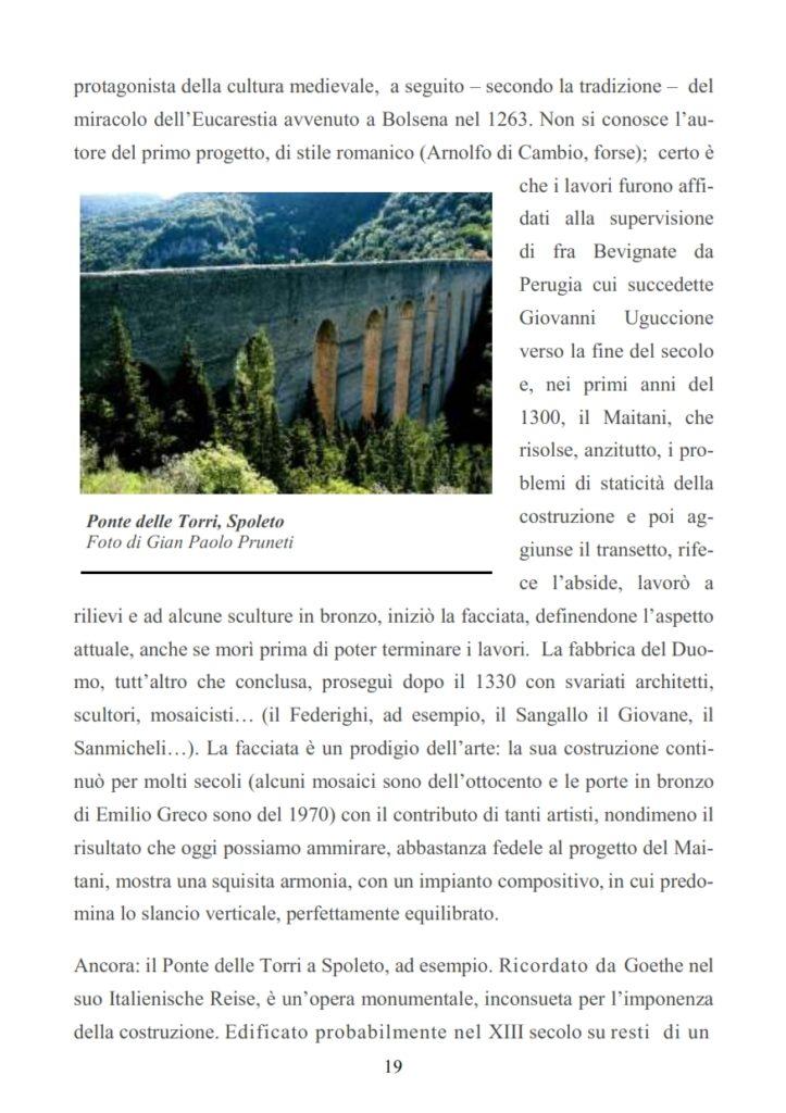 http://www.lagabelletta.it/wp-content/uploads/2016/06/Umbria_019-723x1024.jpg