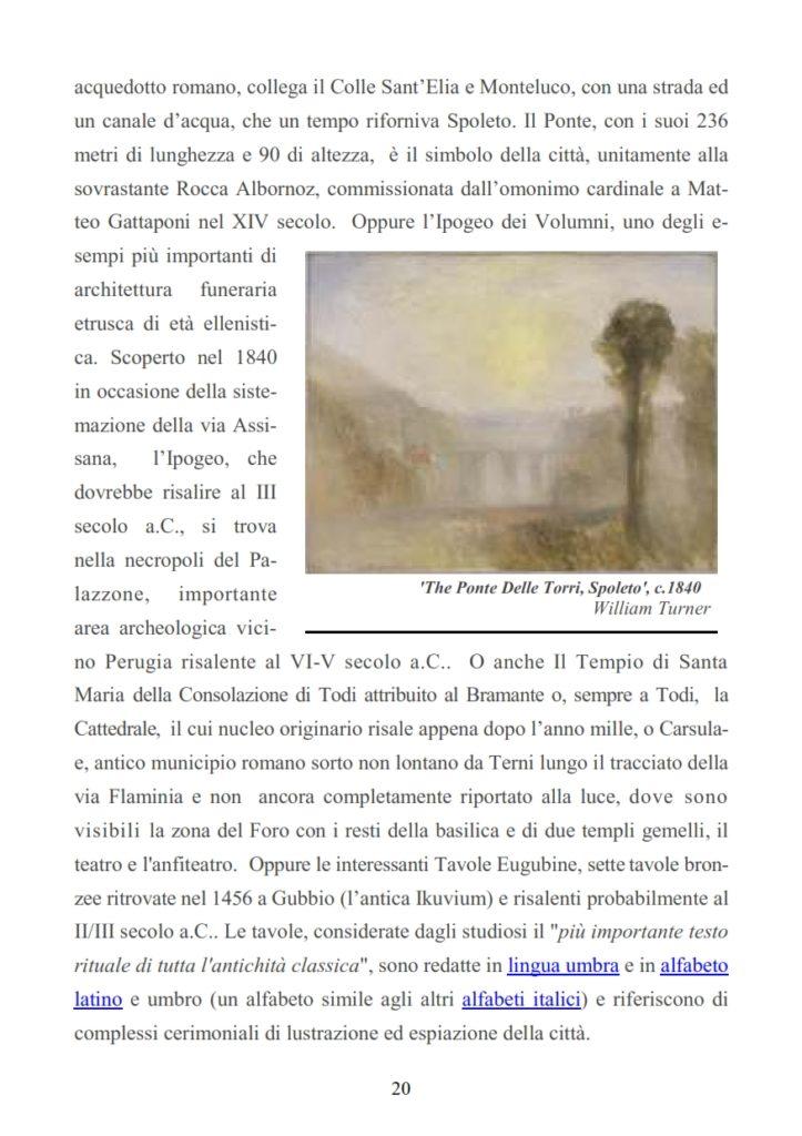 http://www.lagabelletta.it/wp-content/uploads/2016/06/Umbria_020-723x1024.jpg