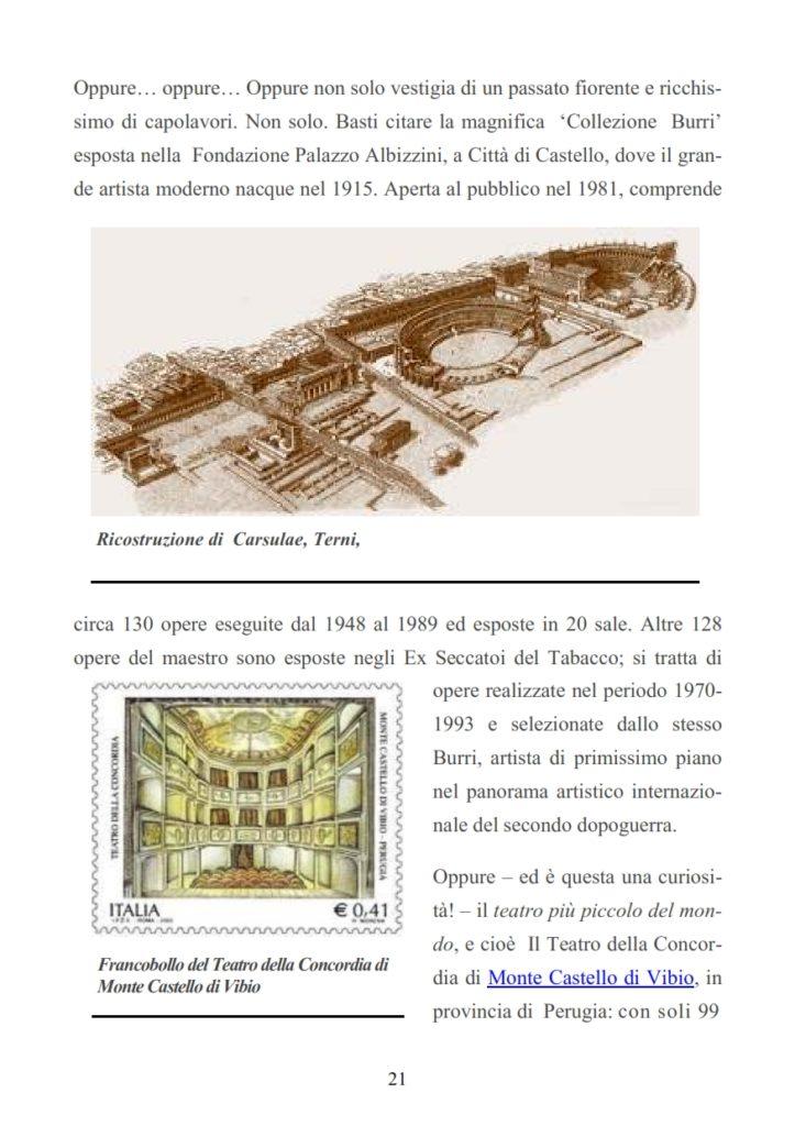 http://www.lagabelletta.it/wp-content/uploads/2016/06/Umbria_021-723x1024.jpg