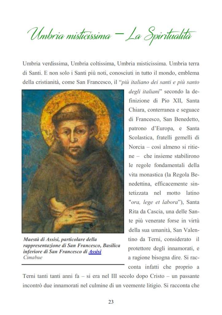 http://www.lagabelletta.it/wp-content/uploads/2016/06/Umbria_023-723x1024.jpg