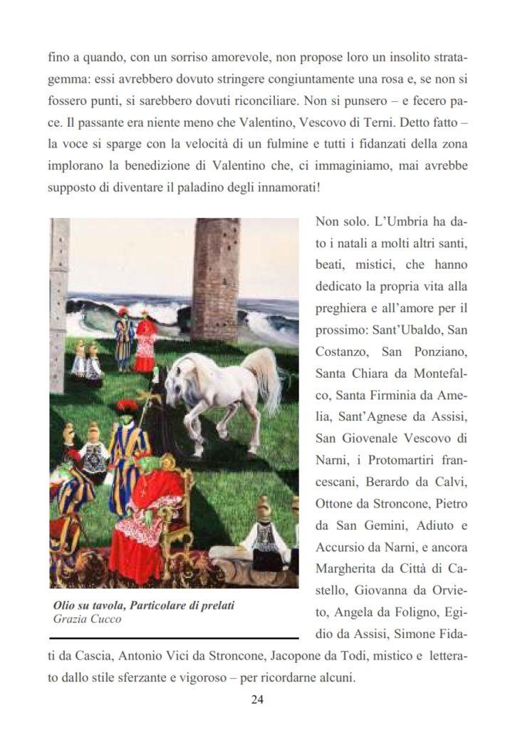 http://www.lagabelletta.it/wp-content/uploads/2016/06/Umbria_024-723x1024.jpg