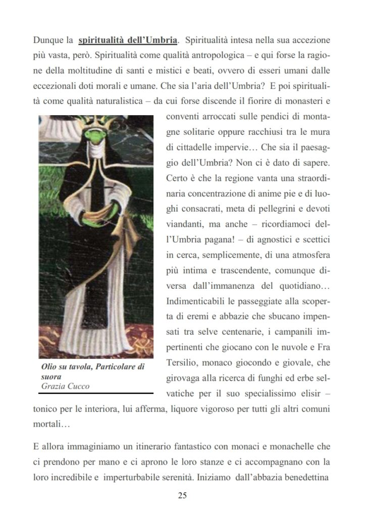 http://www.lagabelletta.it/wp-content/uploads/2016/06/Umbria_025-723x1024.jpg