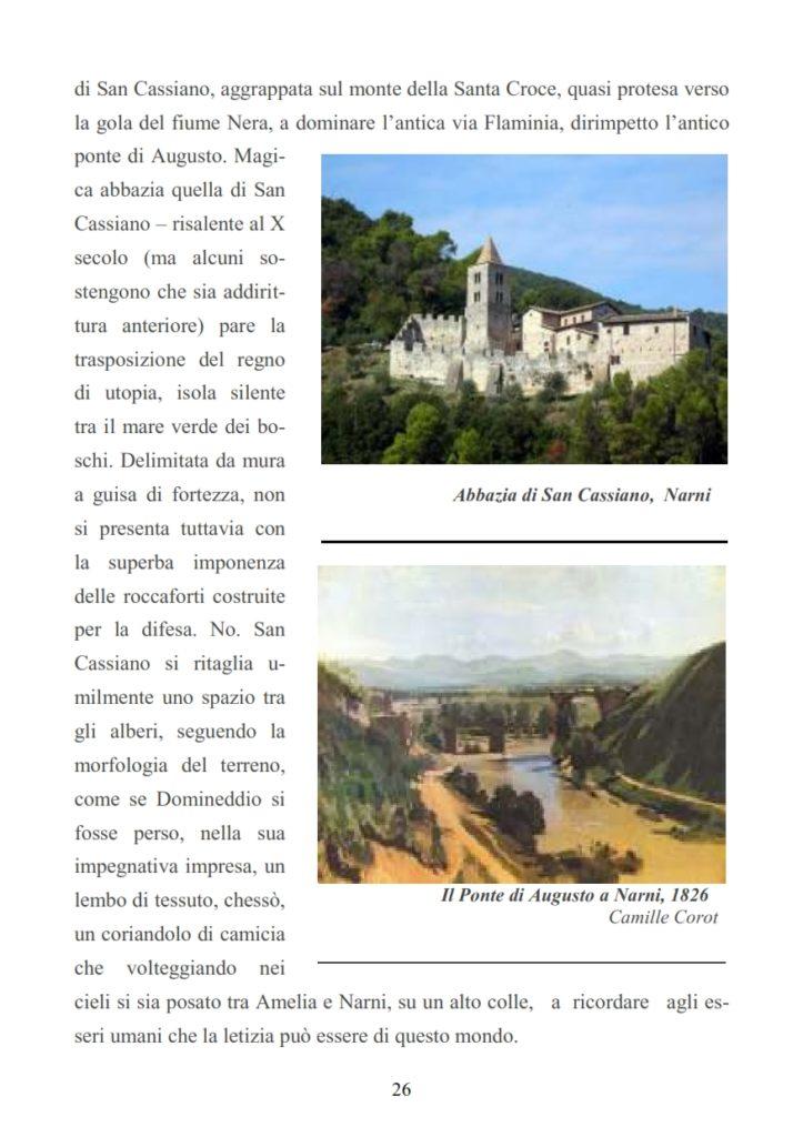 http://www.lagabelletta.it/wp-content/uploads/2016/06/Umbria_026-723x1024.jpg