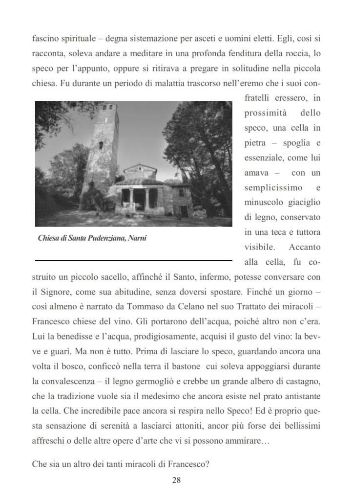 http://www.lagabelletta.it/wp-content/uploads/2016/06/Umbria_028-723x1024.jpg