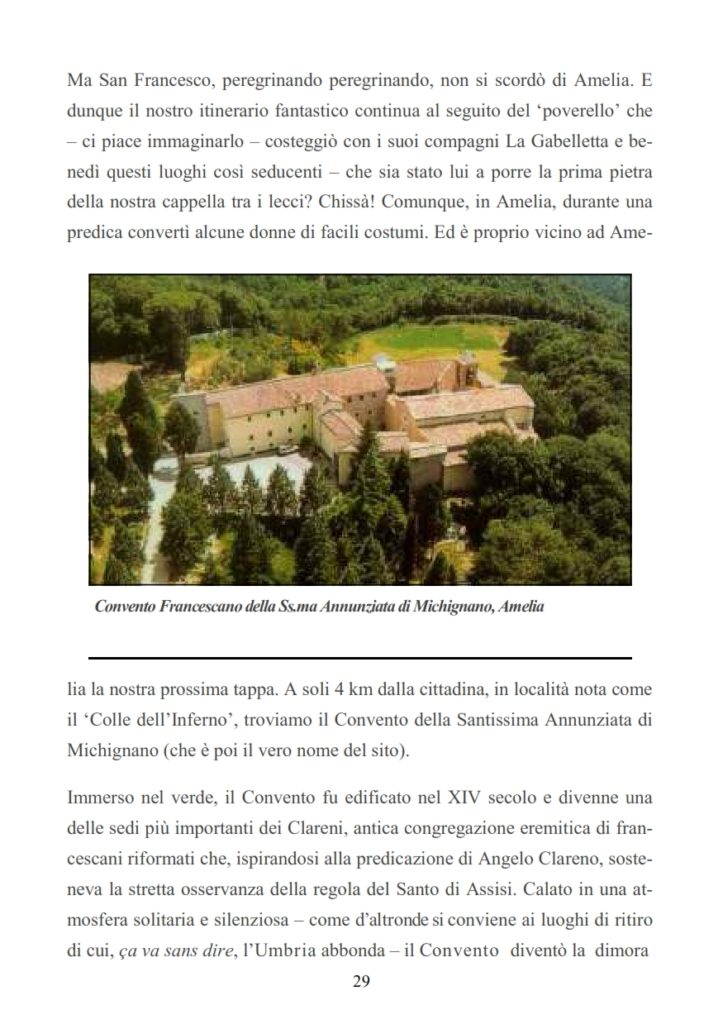 http://www.lagabelletta.it/wp-content/uploads/2016/06/Umbria_029-723x1024.jpg