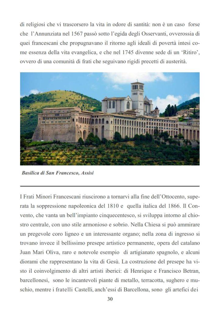 http://www.lagabelletta.it/wp-content/uploads/2016/06/Umbria_030-723x1024.jpg