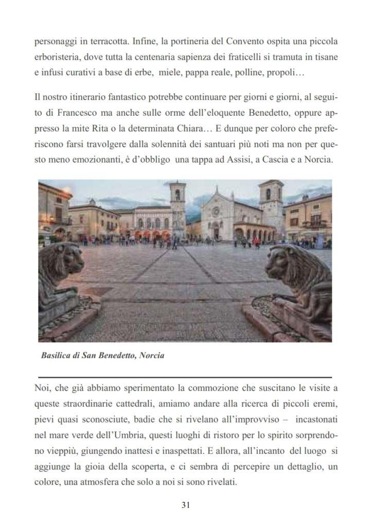 http://www.lagabelletta.it/wp-content/uploads/2016/06/Umbria_031-723x1024.jpg