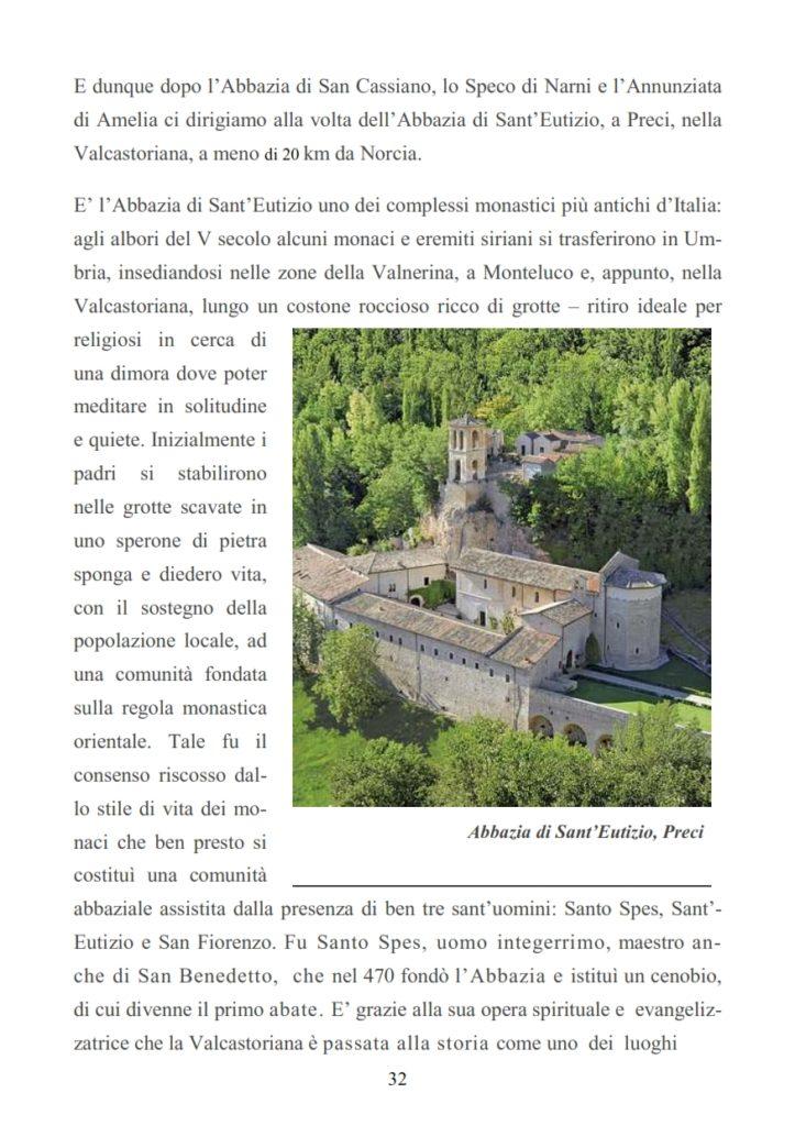 http://www.lagabelletta.it/wp-content/uploads/2016/06/Umbria_032-723x1024.jpg