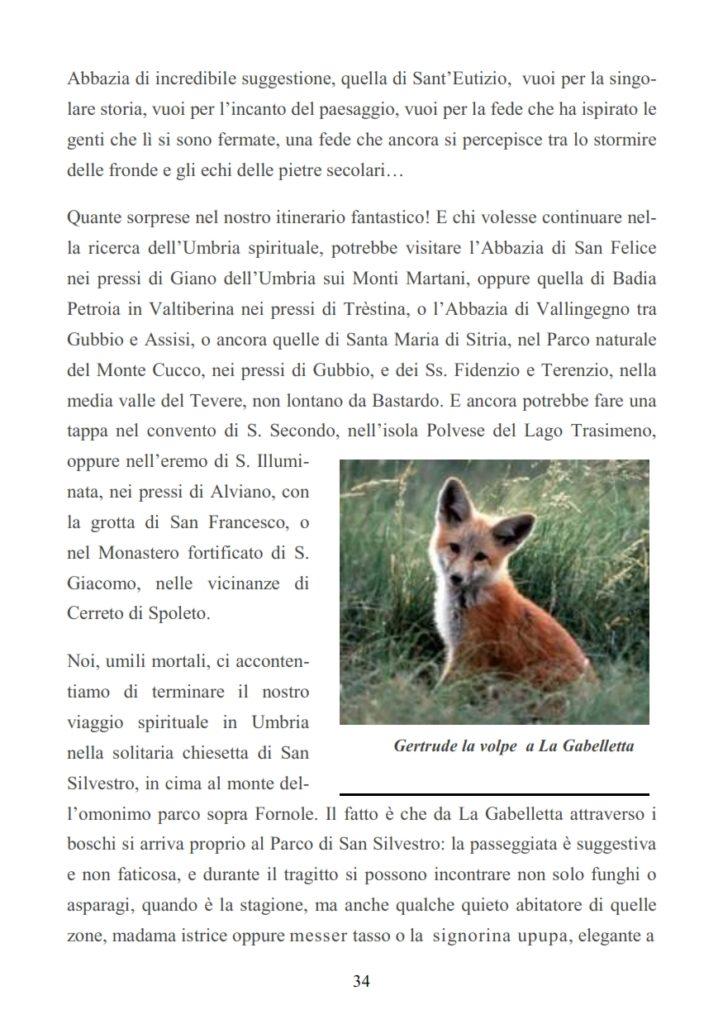 http://www.lagabelletta.it/wp-content/uploads/2016/06/Umbria_034-723x1024.jpg