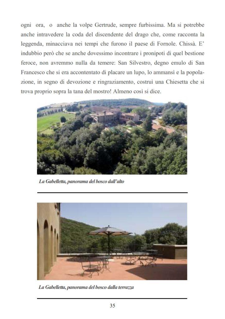 http://www.lagabelletta.it/wp-content/uploads/2016/06/Umbria_035-723x1024.jpg