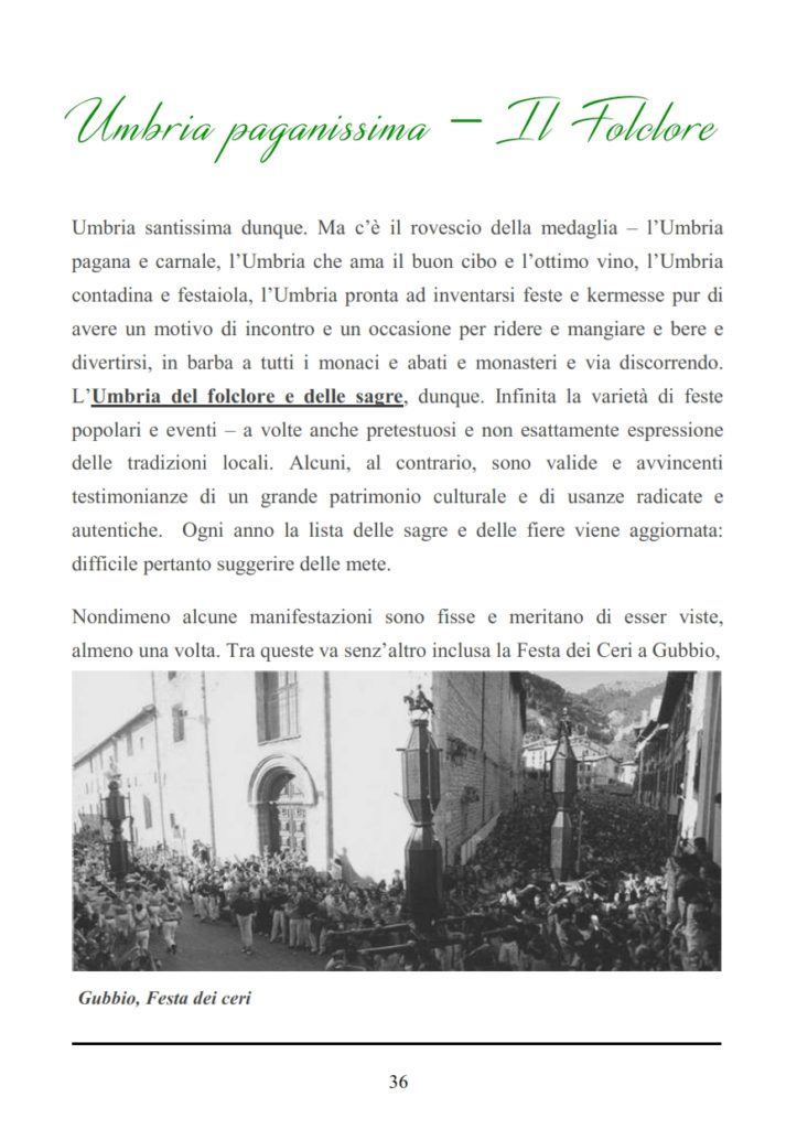 http://www.lagabelletta.it/wp-content/uploads/2016/06/Umbria_036-723x1024.jpg
