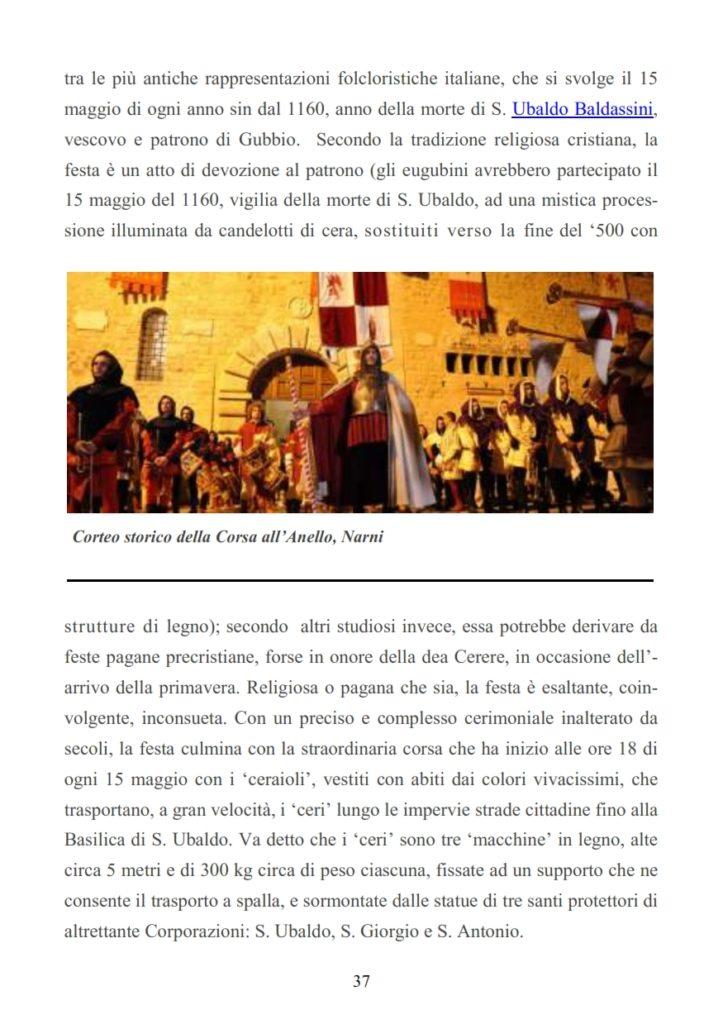 http://www.lagabelletta.it/wp-content/uploads/2016/06/Umbria_037-723x1024.jpg