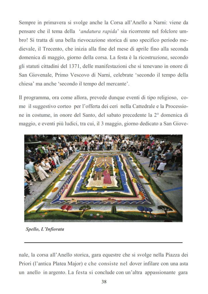 http://www.lagabelletta.it/wp-content/uploads/2016/06/Umbria_038-723x1024.jpg