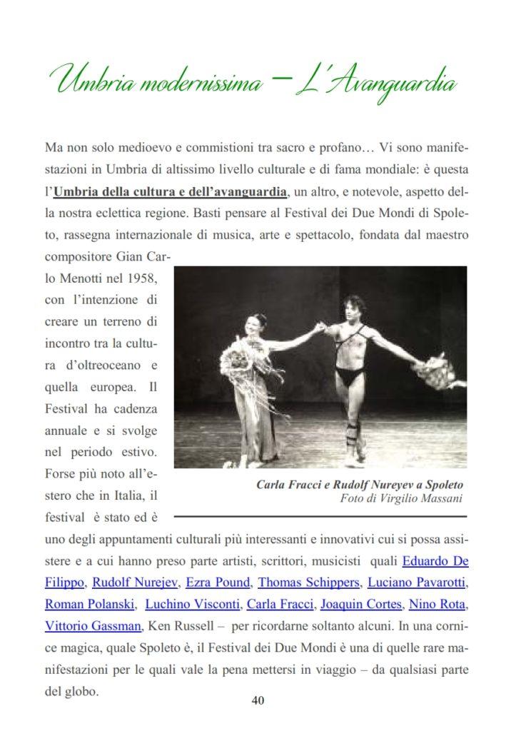 http://www.lagabelletta.it/wp-content/uploads/2016/06/Umbria_040-723x1024.jpg