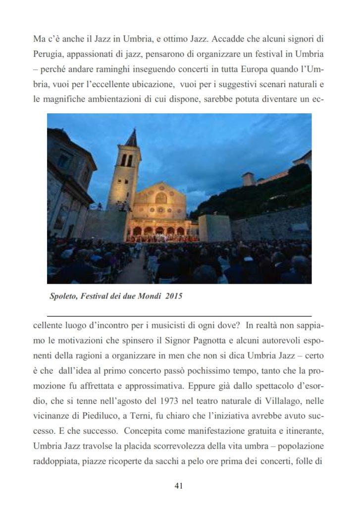 http://www.lagabelletta.it/wp-content/uploads/2016/06/Umbria_041-723x1024.jpg