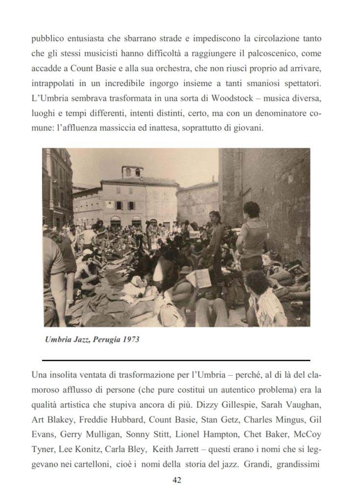 http://www.lagabelletta.it/wp-content/uploads/2016/06/Umbria_042-723x1024.jpg