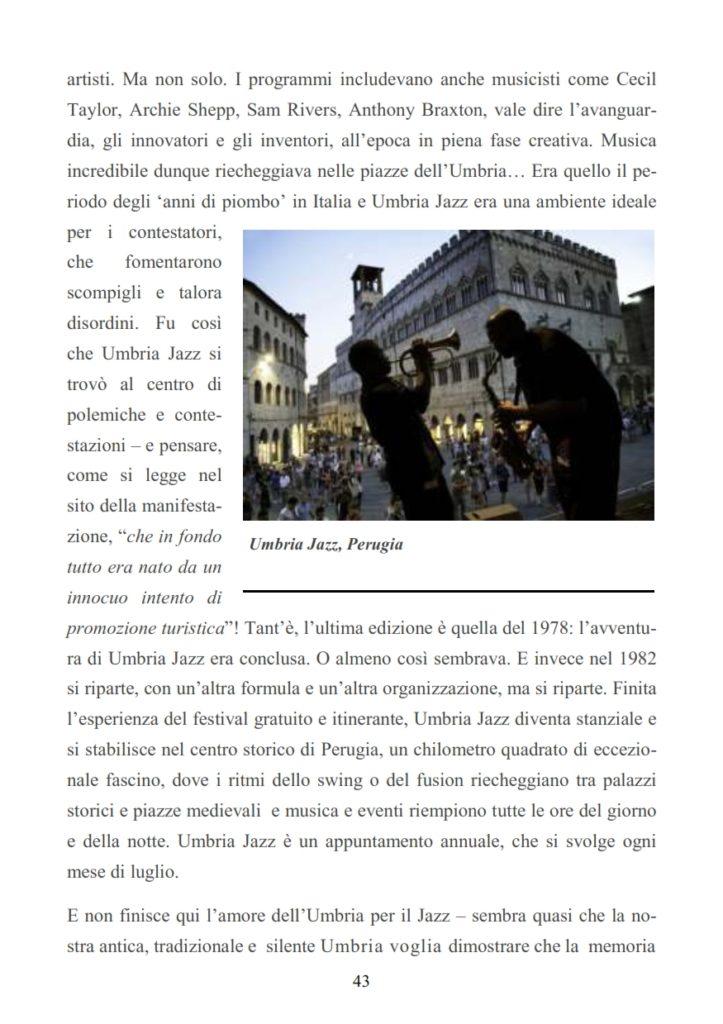 http://www.lagabelletta.it/wp-content/uploads/2016/06/Umbria_043-723x1024.jpg