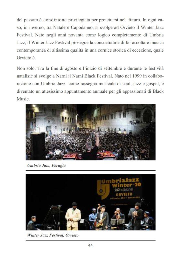 http://www.lagabelletta.it/wp-content/uploads/2016/06/Umbria_044-723x1024.jpg
