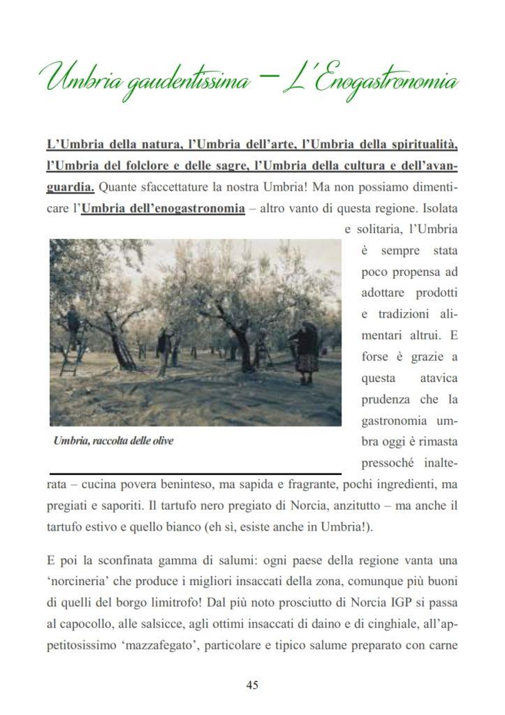 http://www.lagabelletta.it/wp-content/uploads/2016/06/Umbria_045-723x1024.jpg