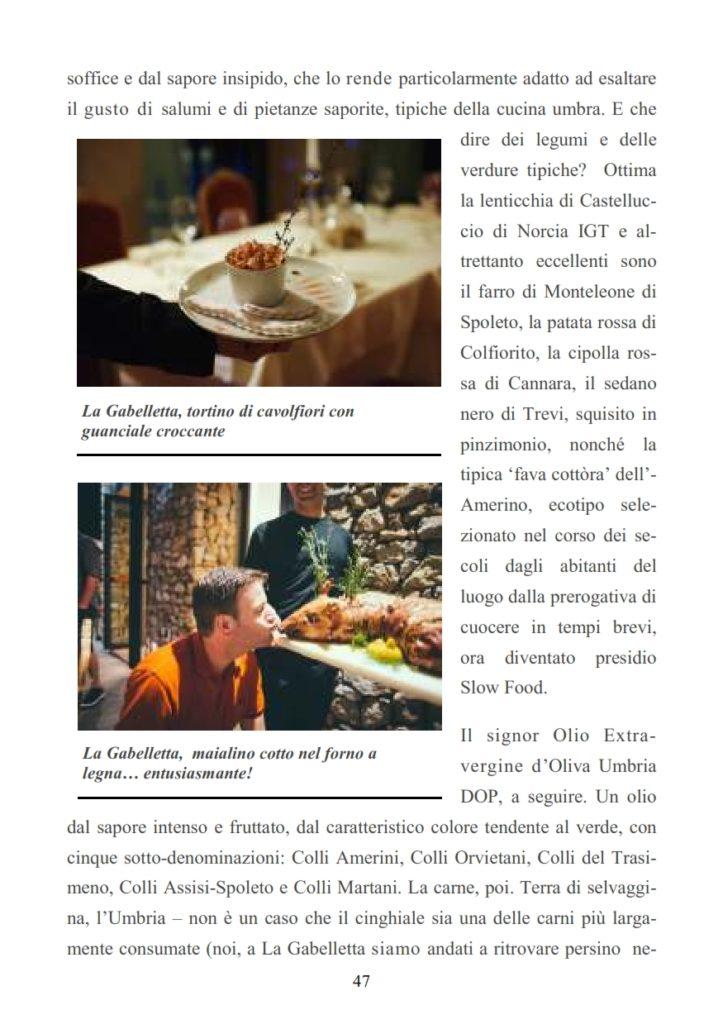 http://www.lagabelletta.it/wp-content/uploads/2016/06/Umbria_047-723x1024.jpg