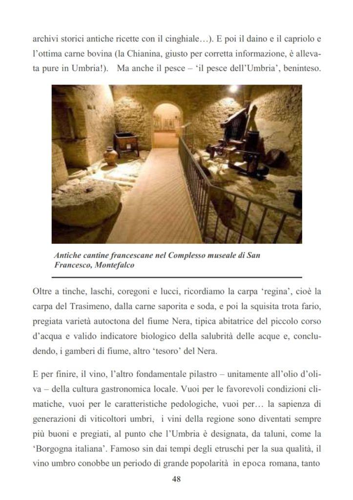 http://www.lagabelletta.it/wp-content/uploads/2016/06/Umbria_048-723x1024.jpg