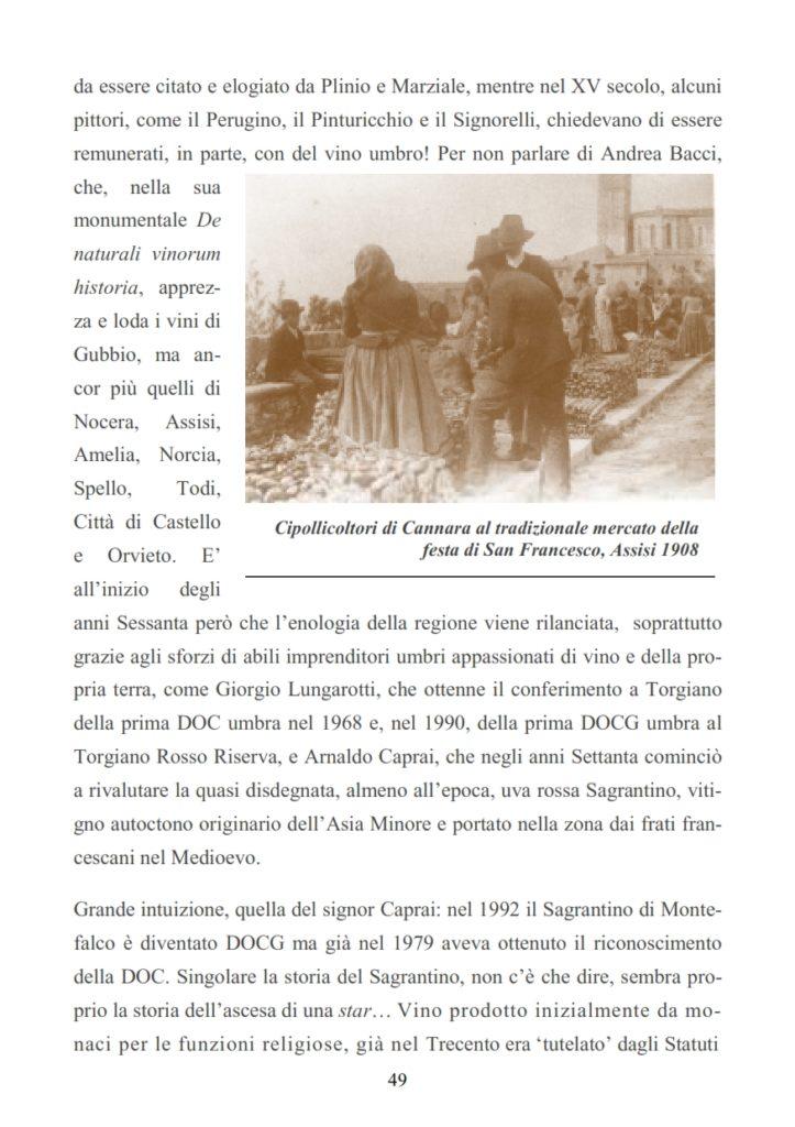 http://www.lagabelletta.it/wp-content/uploads/2016/06/Umbria_049-723x1024.jpg
