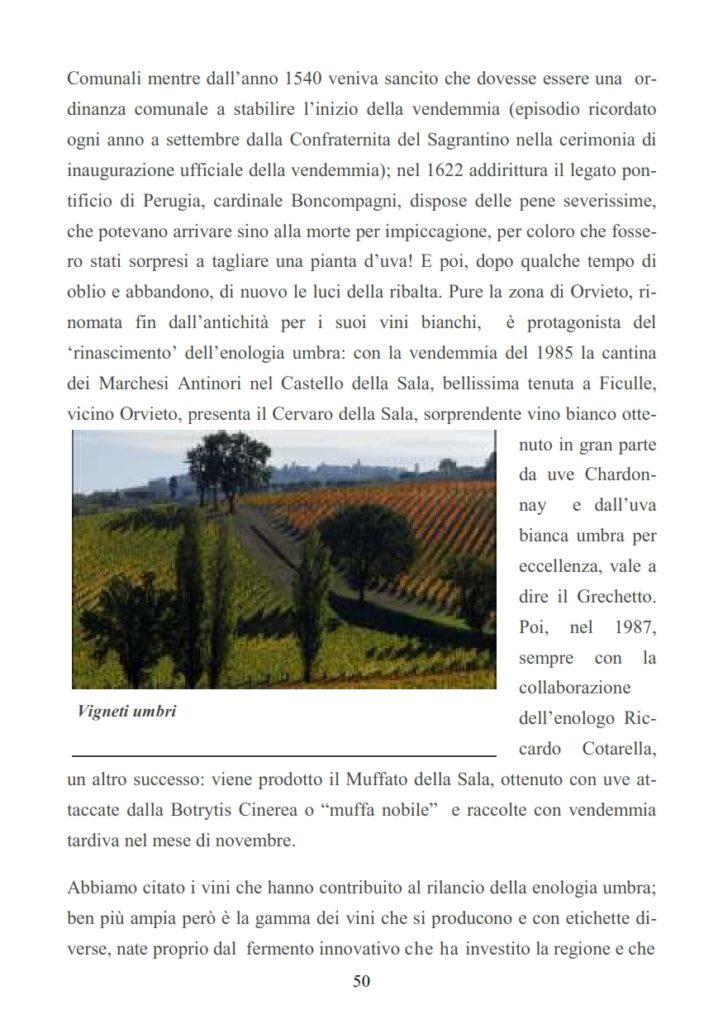 http://www.lagabelletta.it/wp-content/uploads/2016/06/Umbria_050-723x1024.jpg