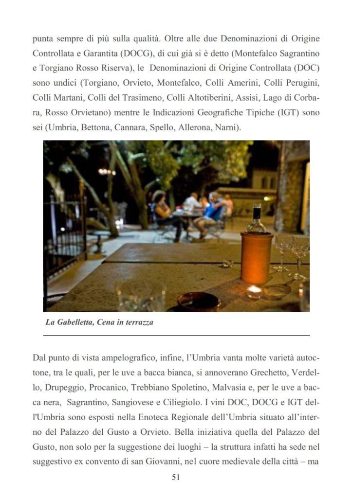 http://www.lagabelletta.it/wp-content/uploads/2016/06/Umbria_051-723x1024.jpg