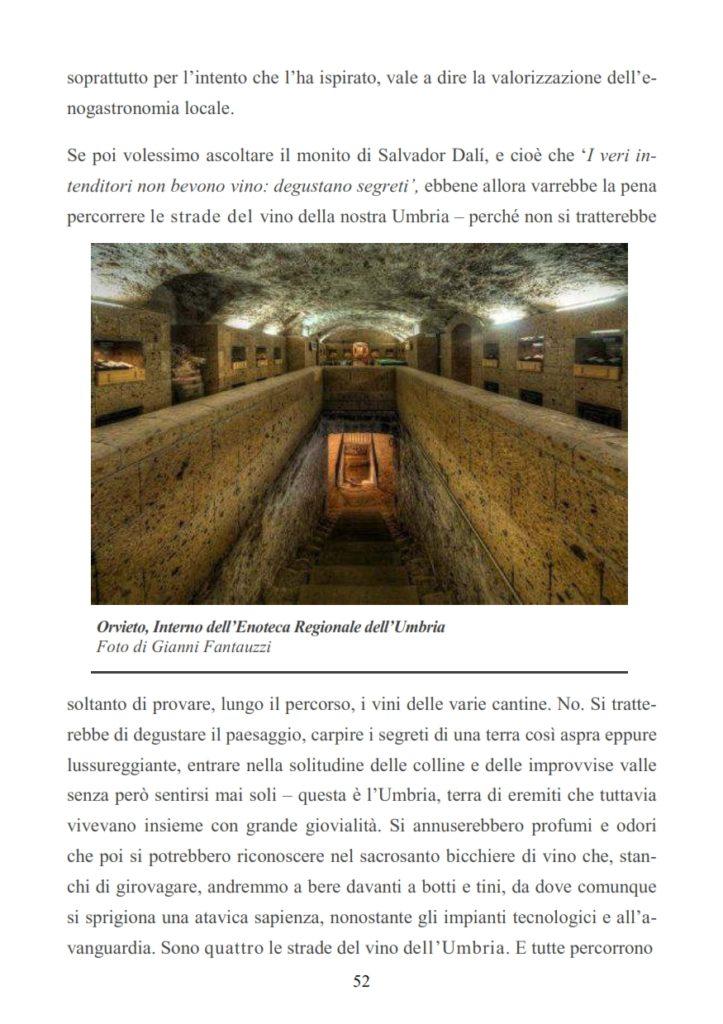 http://www.lagabelletta.it/wp-content/uploads/2016/06/Umbria_052-723x1024.jpg