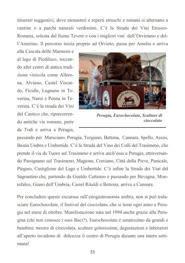 http://www.lagabelletta.it/wp-content/uploads/2016/06/Umbria_053-723x1024.jpg