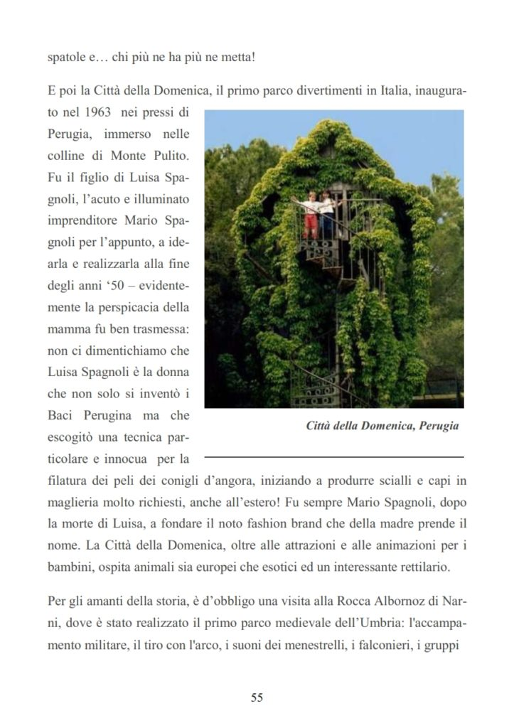 http://www.lagabelletta.it/wp-content/uploads/2016/06/Umbria_055-723x1024.jpg