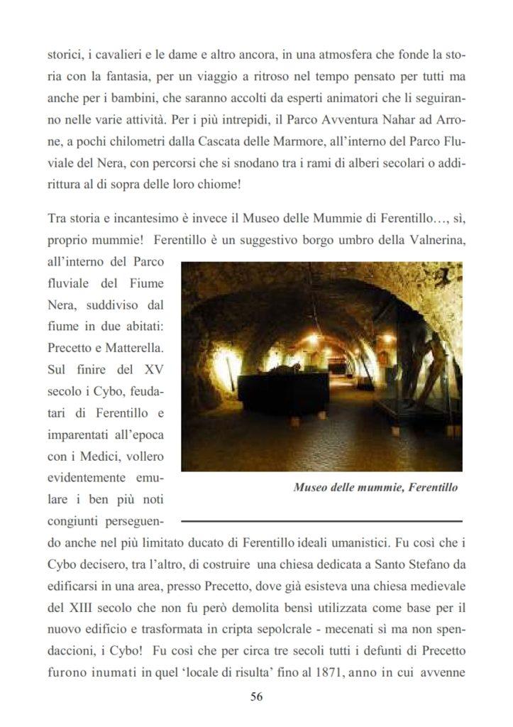 http://www.lagabelletta.it/wp-content/uploads/2016/06/Umbria_056-723x1024.jpg