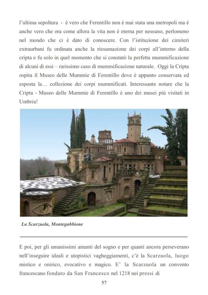 http://www.lagabelletta.it/wp-content/uploads/2016/06/Umbria_057-723x1024.jpg