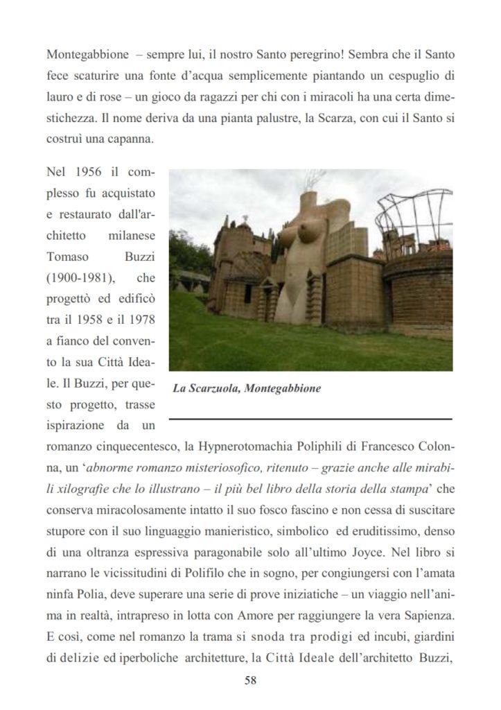 http://www.lagabelletta.it/wp-content/uploads/2016/06/Umbria_058-723x1024.jpg