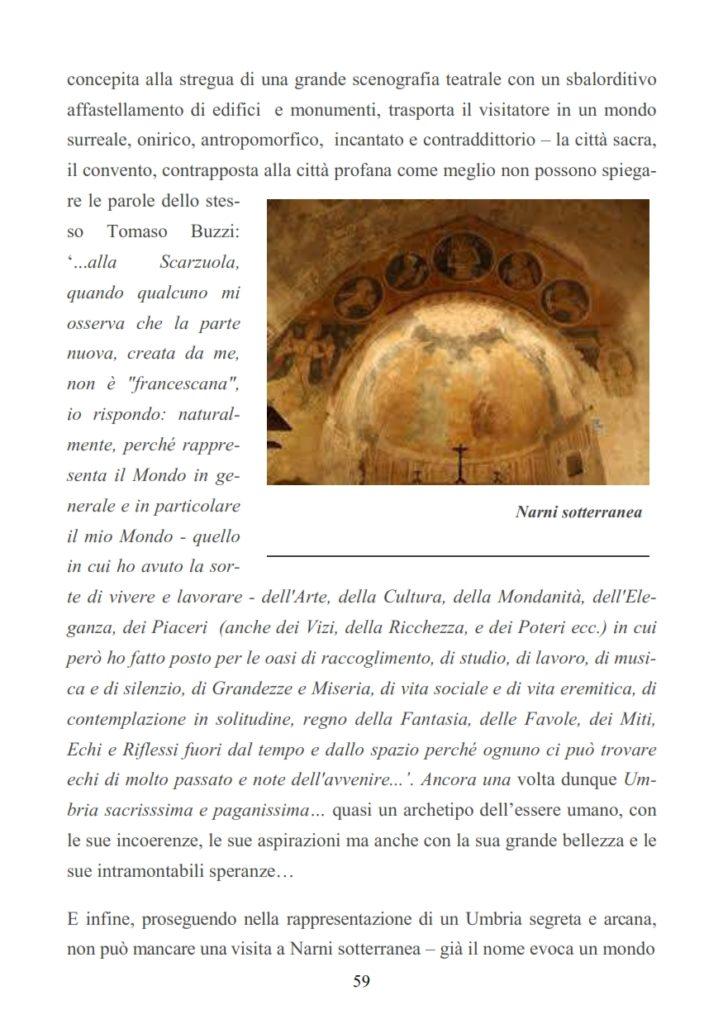 http://www.lagabelletta.it/wp-content/uploads/2016/06/Umbria_059-723x1024.jpg
